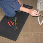 Anti-fatigue-mats-matting-antislip-hospitality-safety-orthopeadic-kitchen-h01c