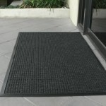 amco-entrance-door-mats-matting-commercial-coir-door-entrymaster-e03
