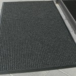 amco-entrance-door-mats-matting-commercial-coir-door-entrymaster-emc2
