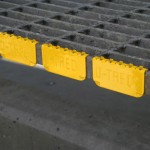 u-tred-steel-step-treads-stair-treads-safety-treads-aluminium-treads-s01